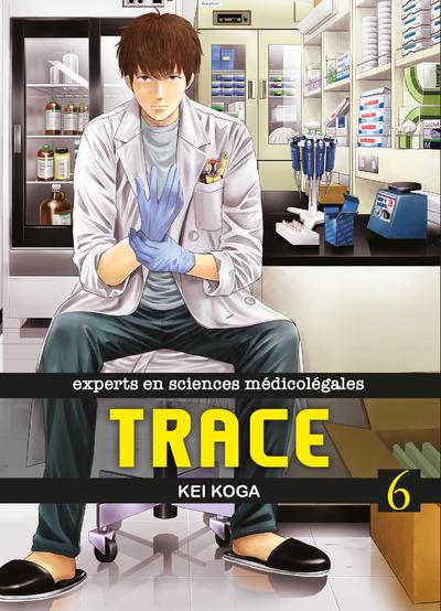 Trace T06