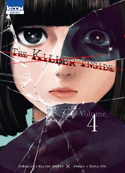 The Killer Inside T04