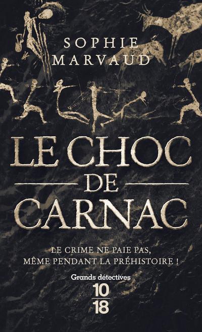 Le Choc de Carnac
