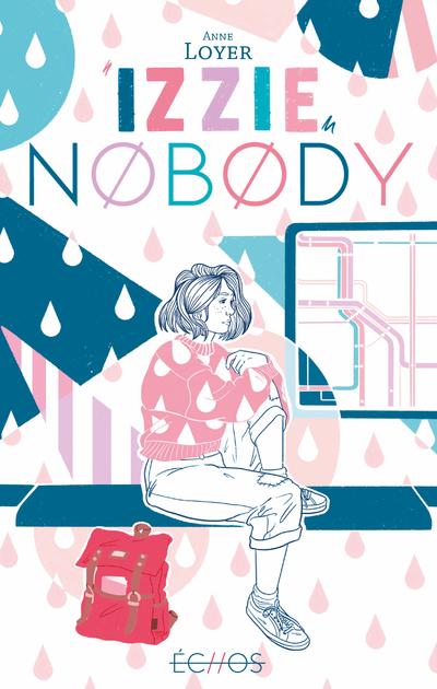 Izzie Nobody