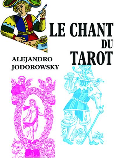 Le Chant du tarot
