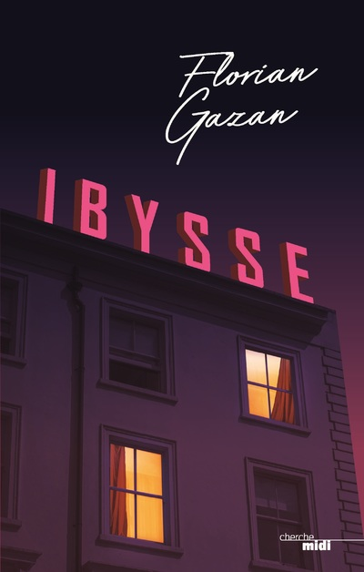 Ibysse
