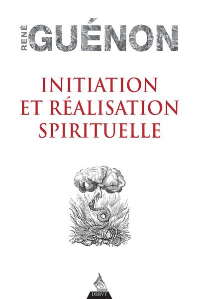 Initiation et réalisation spirituelle