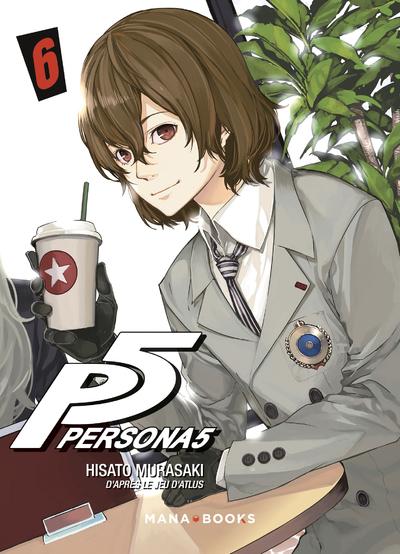 Persona 5 T06