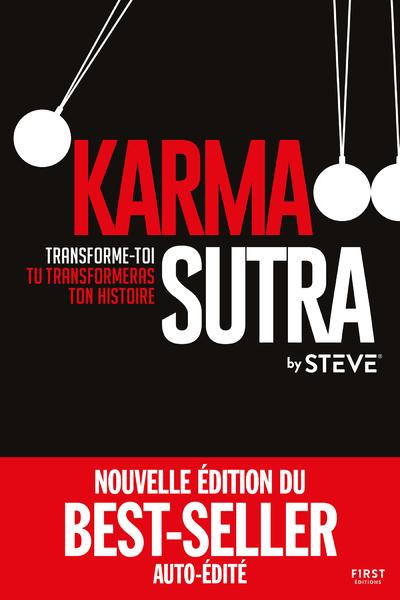 KARMA SUTRA édition Collector