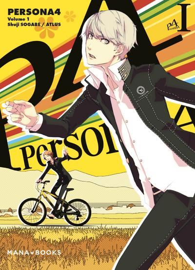 Persona 4 T01