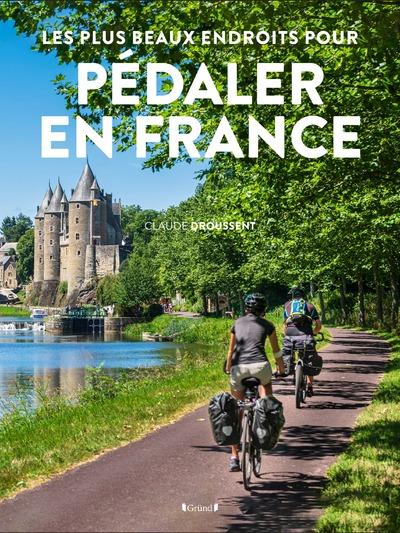 Pédaler en France