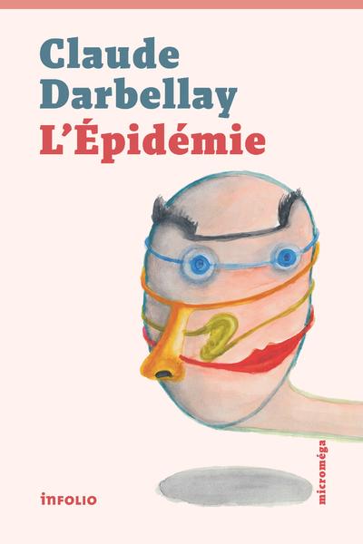 L'Epidémie