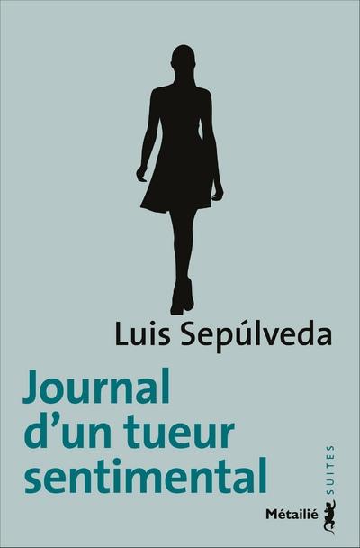 Journal d'un tueur sentimental