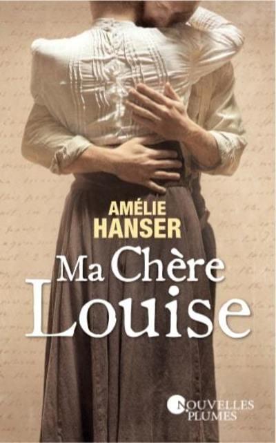 Ma Chère Louise