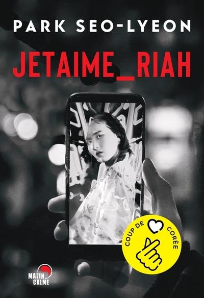 jetaime_Riah
