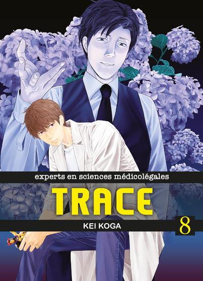 Trace T08