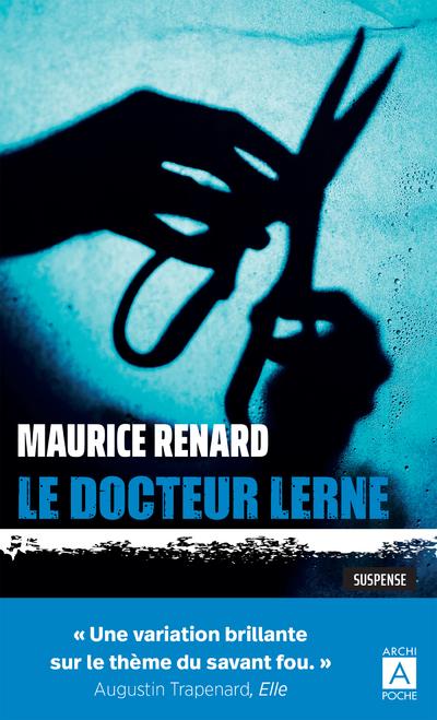 Le docteur Lerne