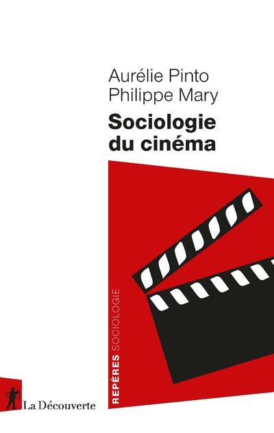 Sociologie du cinéma
