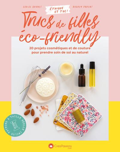 Trucs de filles éco-friendly