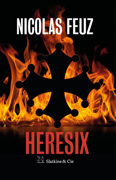 Heresix