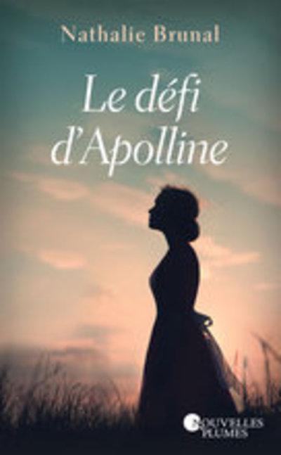 Le défi d'Apolline