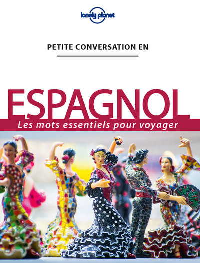 Petite conversation - Espagnol - 13ed